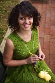 elena_tejedora_crochet